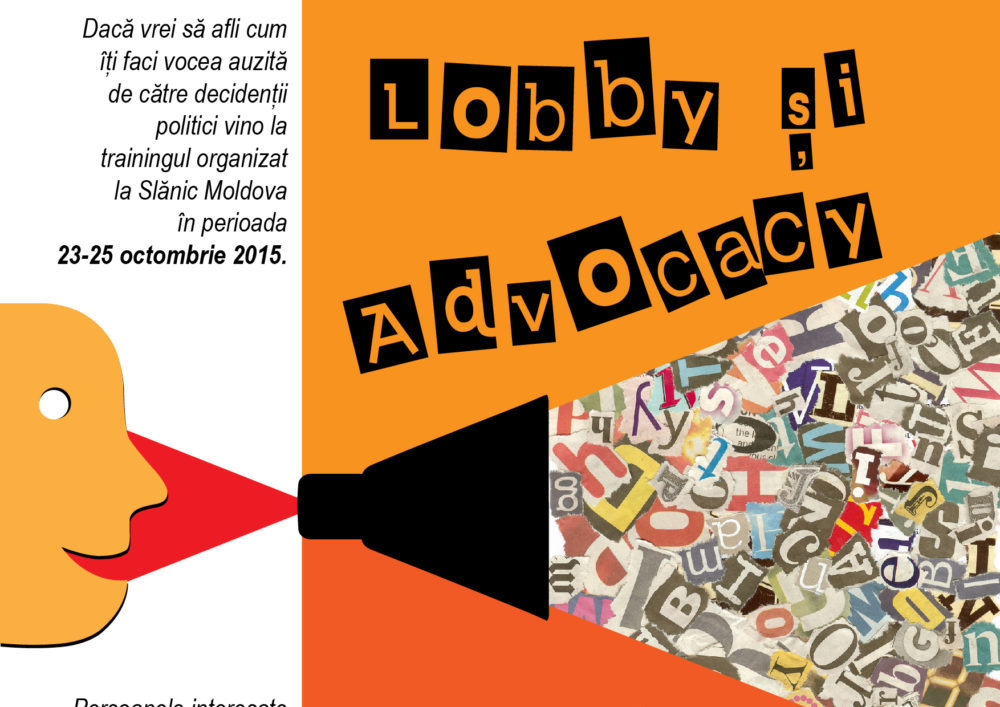Poster-training-advocacy-01