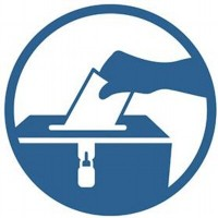 observatori-alegeri