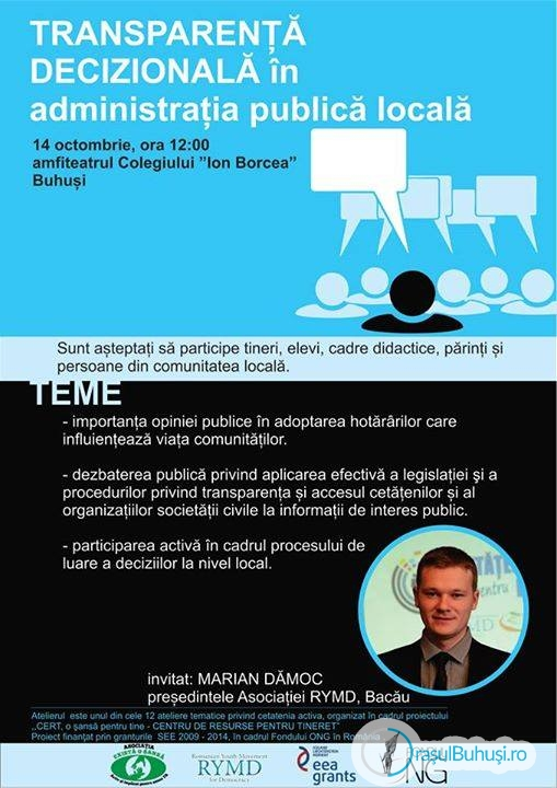 transparenta-decizionala-administratia-publica-locala