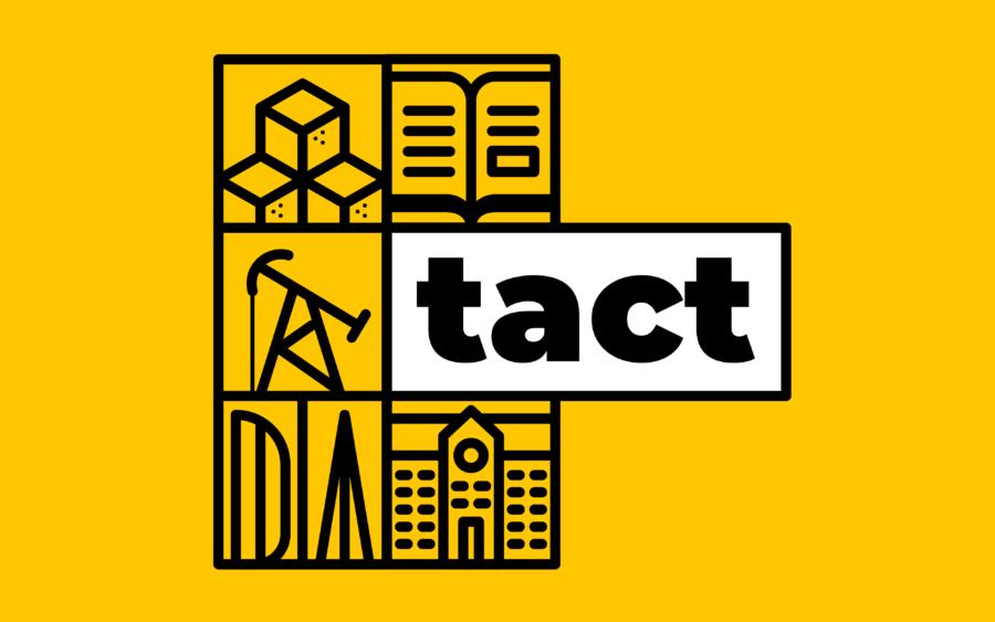 Logo-TACT